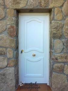 Puertas (1)