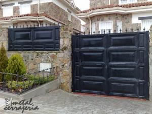 Puertas (11)