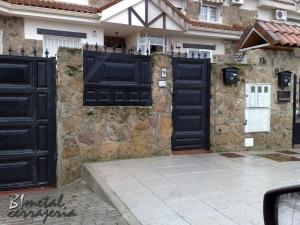 Puertas (12)