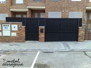Puertas (26)