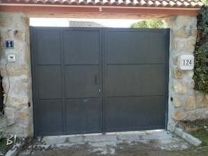Puertas (27)