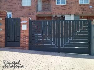 Puertas (29)