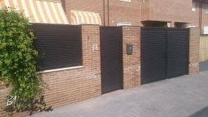 Puertas (33)