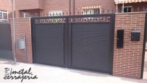 Puertas (36)