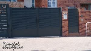 Puertas (37)