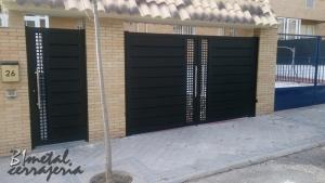 Puertas (38)