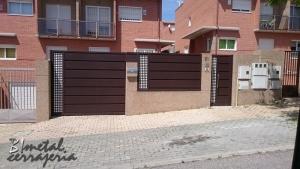 Puertas (39)