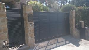 Puertas (42)