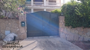 Puertas (45)