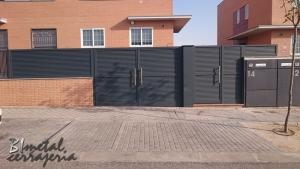 Puertas (46)
