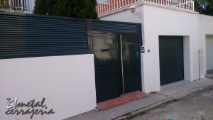 Puertas (47)