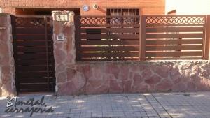 Puertas (48)