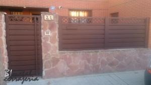 Puertas (49)