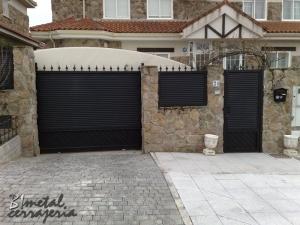 Puertas (51)