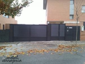 Puertas (53)