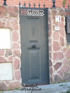 Puertas (57)