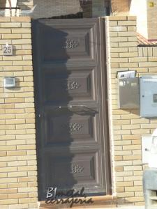 Puertas (58)