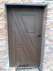 Puertas (59)