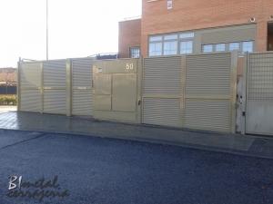 Puertas (6)