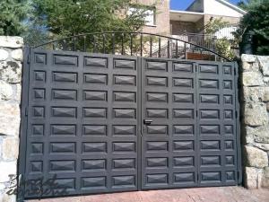 Puertas (60)