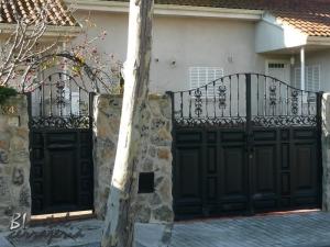 Puertas (61)