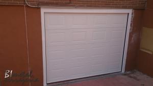 Puertas seccionales (6)