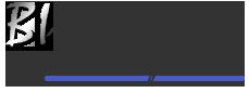 Bimetal Cerrajeria Logo